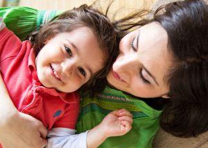 beneficiile somnului, Beneficiile somnului si recomandaripentru a reusi sa dormi