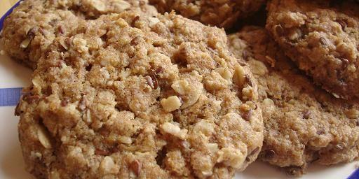 biscuiți bun pentru pierderea în greutate