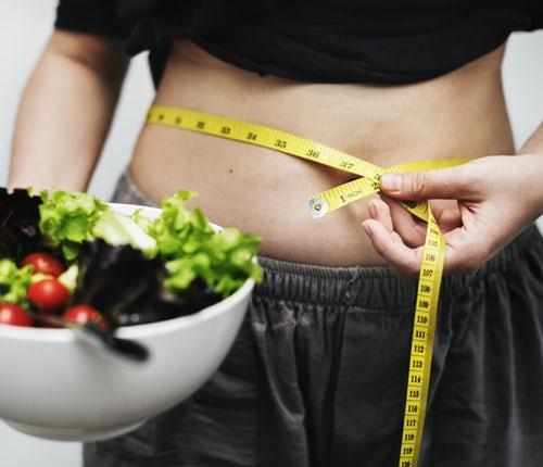 O persoană pierde rapid în greutate cauzează boala. Cauzele pierderii brute în greutate la femei