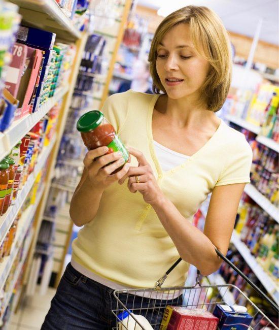 aleg alimente sanatoase, Cum aleg alimente sanatoase pentru mese echilibrate